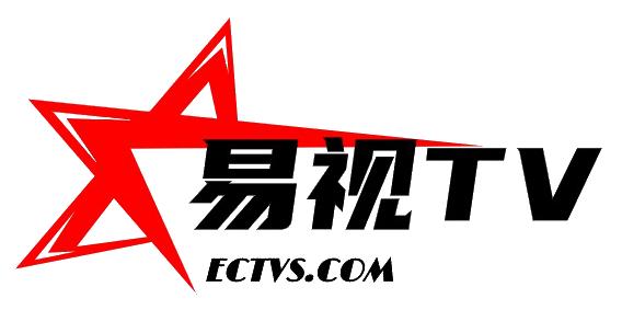 ECTVS.com 易视TV