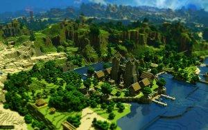 《我的世界基础指令(essential)指令&权限大全-Minecraft指令》