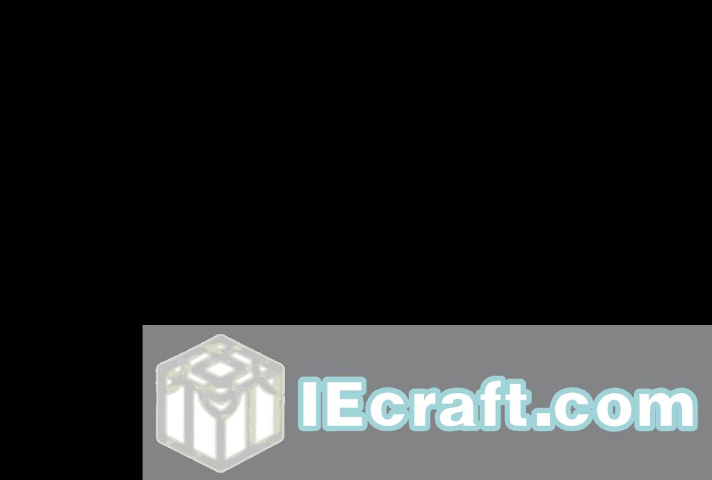 《我的世界安装forge教程_mod教程_Minecraft-Forge》