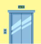 《[插件]轻量简易电梯 1.13-1.17——用于快速垂直移动的简单升降机》